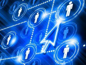 Социальная информатика