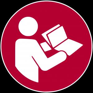 Педагог доп.образования